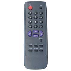 Акция на Пульт для Телевизора ROTEX TF2996 от Allo UA