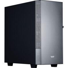 Акция на IT-BLOK ПК Максимальный Игровой i7 11700KF RX 6700XT 16Gb от Allo UA