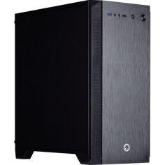Акция на IT-BLOK ПК Максимальный Бизнес R7 4750G Vega 8 16Gb от Allo UA