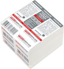 Акция на Упаковка туалетной бумаги PRO service двухслойной 22 х 11 см 300х40 шт (32660603) от Rozetka