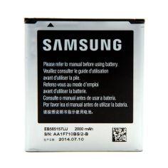 Акция на Аккумулятор Samsung i8552, Galaxy Win, i8580, Galaxy Core Advance, G355, Galaxy Core 2 и др. (EB585157LU, EB-BG355BBE) [Original] от Allo UA