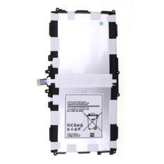 Акция на Аккумулятор SAMSUNG T8220E / SM-P600 Galaxy Note 10.1 [S.Original] от Allo UA