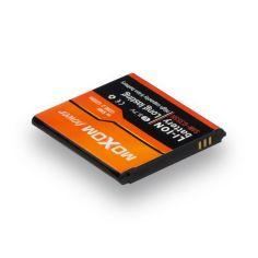 Акция на Аккумулятор Samsung i8552 Galaxy Win / EB585157LU MOXOM от Allo UA