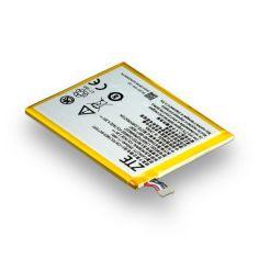 Акция на Аккумулятор ZTE V5 Pro, Blade X9, G719C, N939St, Blade S6 Lux Q7/-C / Li3830T43P6h856337 [Original] от Allo UA
