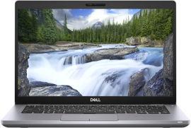 Акция на Dell Latitude 5411 (N003L541114UA_UBU) от Y.UA