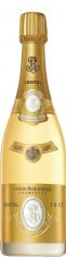 Акция на Шампанское Louis Roederer Cristal Vintage 2013 белое брют 0.75 л 12% (3114080043059) от Rozetka