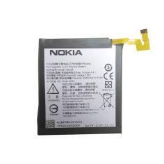 Акция на Аккумулятор Nokia 8 HE328 [Original] от Allo UA