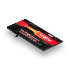 Акция на Аккумулятор Apple iPhone 8 Plus (5.5) MOXOM от Allo UA