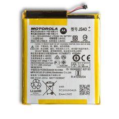 Акция на Аккумулятор Motorola JS40 [S.Original] от Allo UA