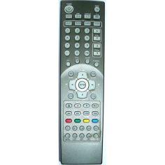 Акция на Пульт для Телевизора PRESTIGIO LC03-AR028A от Allo UA