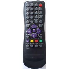 Акция на Пульт для Телевизора HAIER HTR-022 от Allo UA
