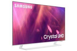 """Акция на Телевизор Samsung LED 43"""" [UE43AU9010UXUA] от Auchan"""