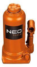 Акция на NEO 20 т (11-705) от Repka