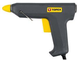 Акция на TOPEX 11 мм, 78Вт (42E501) от Repka