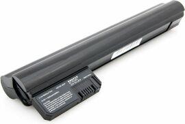 Акция на Акумулятор PowerPlant для HP Mini 210 Black (10.8V/5200mAh/6Cells) (NB00000123) от Територія твоєї техніки