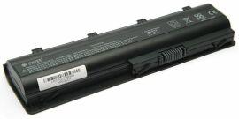Акция на Акумулятор PowerPlant HSTNN-CB0X, H CQ42 3S2P для HP Presario CQ42 (10.8V/4400mAh/6Cells) (NB00000285) от Територія твоєї техніки