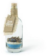"Акция на Смесь для коктейля Drink Master ""Blue Lagoon"" от Stylus"
