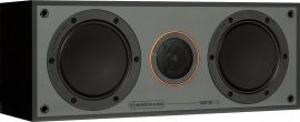 Акция на Monitor Audio Monitor C150 3GB Black (SMBC150B) от Rozetka