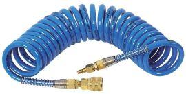Акция на Neo Tools спиральный пневматический, 12.0 x 17 mm, 15 m (14-802) от Repka