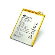 Акция на Аккумулятор Huawei Acsend Mate 7, MT7-TL10, MT7-CL00 (HB417094EBC) [Original] от Allo UA