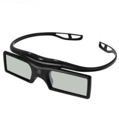 Акция на 3D очки виртуальной реальности HOCO VR DGA03 черные от Allo UA