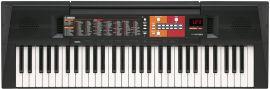 Акция на Синтезатор Yamaha PSR-F51 (+блок питания) от Stylus