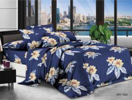 Акция на Комплект постельного белья Modern Микросатин 15-0280 Jessica Односпальный (2200003779653) от Rozetka
