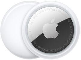 Акция на Брелок для поиска вещей и ключей Apple AirTag (MX532) от Stylus