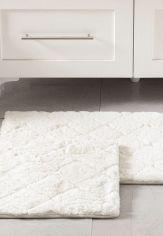 Акция на Комплект ковриков English Home от Lamoda