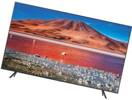 Акция на Samsung UE55TU7102 от Stylus