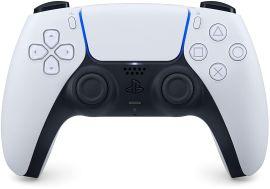 Акция на DualSense Wireless Controller для Sony PS5 от Y.UA
