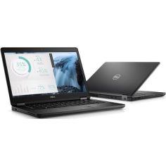 """Акция на Dell Latitude E5480JYU4003CN) """"Refurbished"""" от Allo UA"""