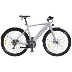 Акция на Электровелосипед HIMO C30R Silver от Allo UA