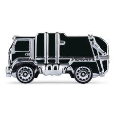 Акция на Мини-машинка-сюрприз Micro Machines Mystery Vehicle S2 (в ассорт) MMW0003 ТМ: Micro Machines от Antoshka
