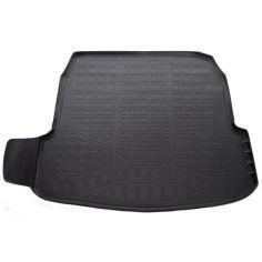 Акция на Коврик в багажник Audi A8 (D4:4H) (SD) (2010) п/у Ауди от Allo UA