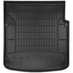 Акция на Коврик в багажник Audi A7 /S7/RS7 mkI 2010-2017 Ауди А7 от Allo UA