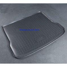 Акция на Коврик в багажник Mercedes X166 GL-Class (12-)/GLS (X166) (15-) MERCEDES-BENZ Мерседес от Allo UA