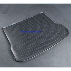 Акция на Коврик в багажник Mitsubishi Grandis (03-) п/у Митсубиси от Allo UA