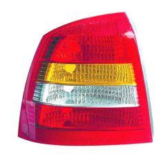 Акция на Opel Astra G Hb 1998-2012 Задние (правый) фонари фары задние для OPEL Опель Astra G Hb 1998-2012 от Allo UA