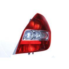 Акция на Honda Jazz II 2001-2006 Задние (левый) фонари фары задние для HONDA Хонда Jazz II 2001-2006 от Allo UA