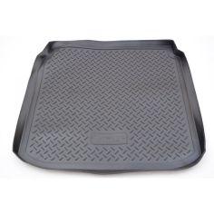 Акция на Коврик в багажник Seat Altea XL/Freetrak (06-09) п/у Сеат от Allo UA