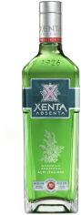 Акция на Абсент Xenta 0.5л (BDA1AB-XEN050-001) от Stylus