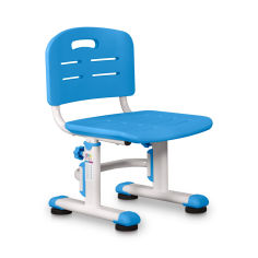 Акция на Детский стульчик Evo Kids EVO-301 BL от Podushka