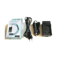 Акция на Сетевое + авто зарядное для Samsung BP-70A BP70A от Allo UA