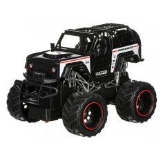 Акция на NEW BRIGHT 1:24 OFF ROAD TRUCKS Bronco (2424-1) от Repka
