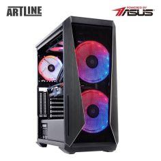 Акция на Системный блок ARTLINE Gaming X79 v39 (X79v39) от MOYO