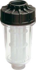 Акция на Фильтр Bosch для мойки высокого давления (F.016.800.334) от MOYO