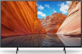 Акция на Телевизор SONY 65X81 (KD65X81JR) от MOYO