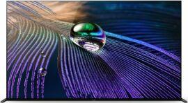 Акция на Телевизор SONY 65A90 (XR65A90JCEP) от MOYO
