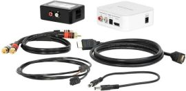 Акция на Ембеддер HDMI audio Vaddio Embedder Kit (999-9995-004) от MOYO